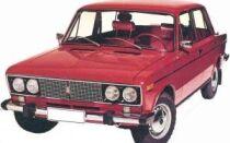 Моторные масла для Шестой модели ВАЗ – выбор автопрома и самих автолюбителей