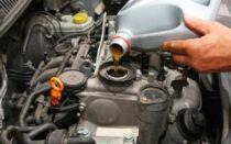 Все, что нужно знать о проверке качества смазки для двигателя перед ее покупкой