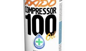 Масло, применяемое при обслуживании воздушного компрессора