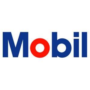 Хранение масла Мобил
