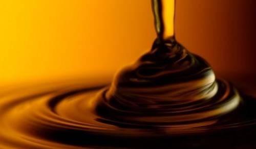 Загущающие присадки содержатся в маслах