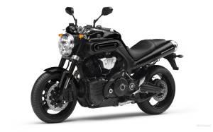 Присадки для мотоцикла