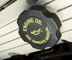 Рекомендации производителей автомобилей