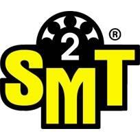 Кондиционер металла SMT2