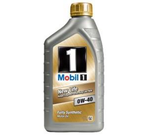 Мобил - синтетика