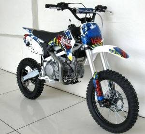 Масло Valvoline для мотоцикла