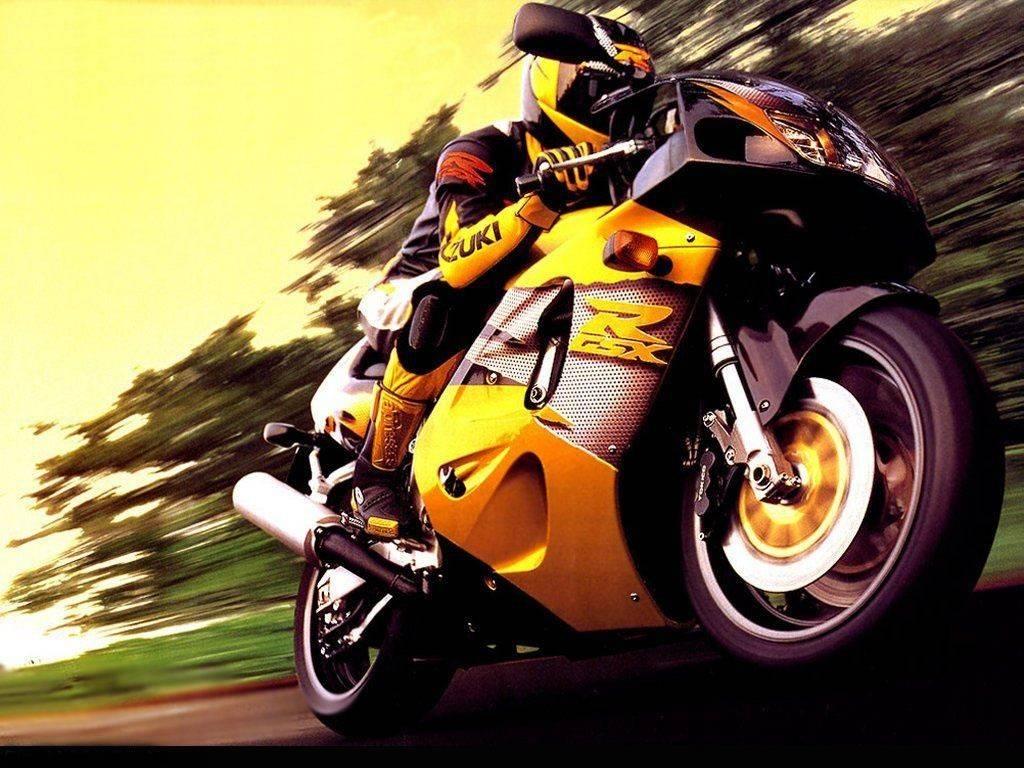 Мотоциклетная смазка