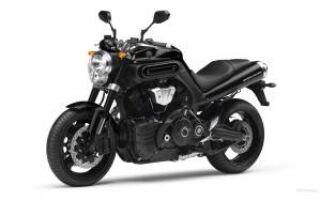 Мотоцикл как транспортное средство, работающее на топливе, тоже нуждается в заботе