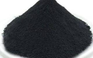 Молибден в составе присадки влияет на энергосберегающие качества моторных масел