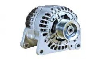 Как починить мотор