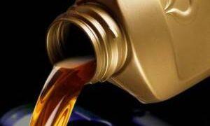 Плачевные последствия закипания моторного масла