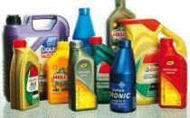 Все о синтетических смазочных материалах – преимущества и недостатки