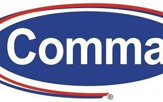 Подбор масла Comma