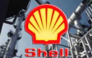 Подбор присадок к маслам Shell