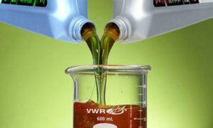 Можно ли смешивать разные моторные масла?