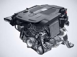 Расход масла в автомобилях Мерседес: допустимые нормы