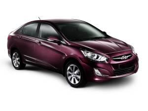 Автомобили Нyundai: как правильно выбрать и поменять масло