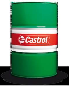0w30 и другие виды масел от Кастрол