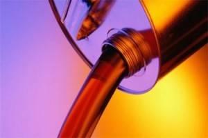 Свойства трансформаторного масла