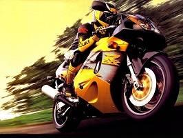 Какое выбрать масло для мотоцикла?